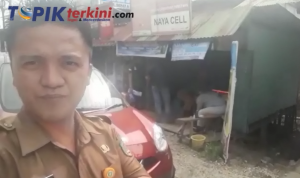 Kasus Penipuan Pura-pura Transfer Dana ke BRI Link Berhasil diungkap Polres Kendari