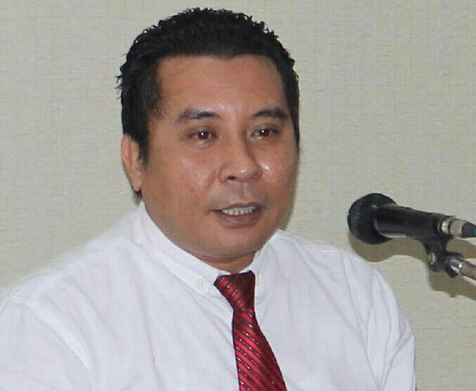 JaDI Sultra: Mengecam Atas Tindakan Represif Aparat (Polisi dan Pol PP) Terhadap Massa Aksi Yang Menolak Tambang Di Kab. Konawe Kepulauan
