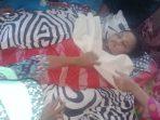 Niat Mengambil Jemuran Yang Jatuh Diatas Seng, Gadis 19 Tahun Tewas Tersengat Listrik