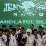 Ganti Kafir Dengan Nonmuslim, Habib Taufiq: Bukan Keputusan Ulama NU