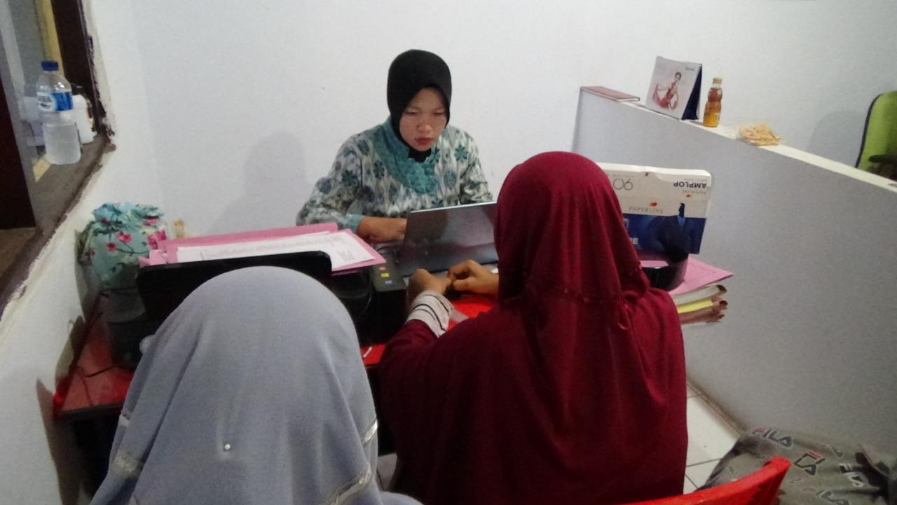 Diberi Obat Tidur, Empat Gadis Belasan Tahun Nyaris Diperkosa di Ruko Tempat PKL