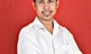 Janji Kemerdekaan Pendidikan Indonesia Hingga Kini Belum Ditunaikan