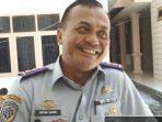 Gara-gara Status Facebook, Kadis dan Kabid Dijeneponto Nyaris Adu Jotos