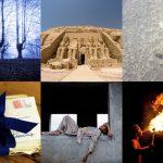 10 Misteri Aneh Dari Seluruh Dunia Yang Sampai Saat Ini Belum Terpecahkan