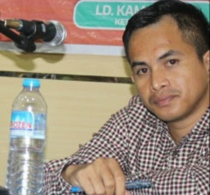 Terkesan Kebal Hukum, RS Dewi Sartika Kendari di Duga Tak Kantongi IPLC