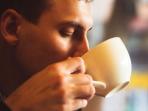 5 Bahaya Minum Kopi di Pagi Hari Saat Perut Kosong