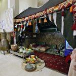 Museum di Madinah Menampilkan Lebih dari 2.000 Artefak Bersejarah Yang Terkait Dengan Kehidupan Nabi dan Budaya Madinah