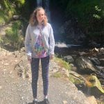 Jasad Nora Quoirin, Remaja Franco Irlandia Ditemukan di Hutan Malaysia Dalam Keadaan Telanjang