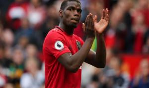 Paul Pogba Tidak Akan Meninggalkan Manchester United Musim Panas Ini