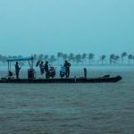 Banjir di India Menewaskan Lebih Dari 200 Orang