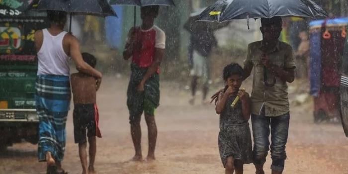 PBB mengatakan upaya ke-2 untuk mengembalikan Rohingya ke Myanmar direncanakan