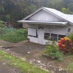 Diduga Merasa Belum Merdeka, Salah Satu Desa Tidak Mengibarkan Bendera Merah Putih pada Peringatan HUT RI yang Ke-74