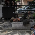 Tingkat Kemiskinan Malaysia Jauh Lebih Tinggi Dari yang Dilaporkan, kata pakar PBB
