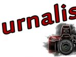 Wartawan Pertama di Dunia