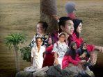 Film Tanah Seborang Karya Sineas Sekadau Kalbar Bakal Dirilis Oktober