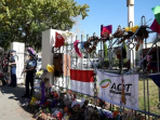 Setelah pembantaian di Masjid, Selandia Baru memperketat undang-undang senjata