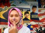 Partai oposisi utama Malaysia membentuk Aliansi