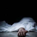Tersangka Pembunuhan Delapan Anak Sekolah Ditangkap
