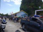 Melerai Perkelahian, Warga Desa Bajo Tewas Dianiaya