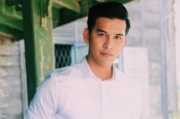 Aktor Thailand ditemukan Tewas Gantung Diri pada usia 31
