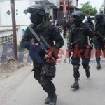 Terkait Kasus Penyerangan Wiranto, Densus 88 Tangkap 2 Terduga Teroris di Bali