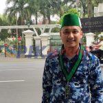 Wasekjend PB HMI Nilai Dirut PT. INALUM Cocok Jadi Wamen BUMN