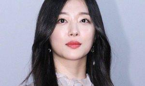 Artis Cantik Mantan anggota girl band Korea Selatan ditemukan tewas
