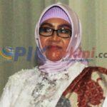 Istri Wakil Bupati Bone Resmi ditetapkan sebagai tersangka kasus korupsi dana PAUD