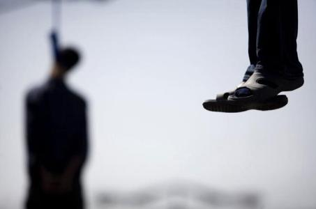 Pria Asal Malaysia dieksekusi Mati oleh Singapura karena perdagangan narkoba