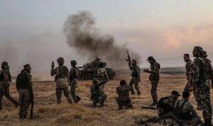 Serangan ke Desa Fulani Tewaskan 20 di Mali tengah