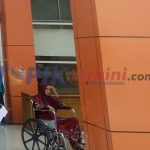 Pelayanan RSUD Anwar Makkatutu Bantaeng Dinilai Buruk