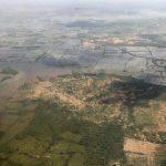 Somalia berjuang setelah banjir terburuk dalam sejarah baru-baru ini