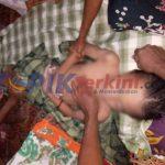 Dua Anak ditemukan Tak Bernyawa saat Berang di Sungai Walannae Bone
