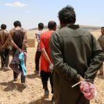 Turki mulai memulangkan tahanan Negara Islam