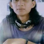 Diduga Diserang Kelompok Mapala Umi, Mahasiswa Asal Bone Tewas