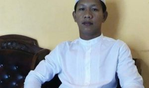 Panitia 7 Diduga Ada Permainan Dengan salah satu Bakal calon Kades Desa Tambakua Kec. Landawe Konut
