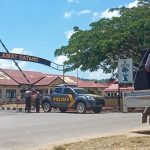 Lembaga AL-SURAT Desak Kapolres Usut Tuntas Temuan BPK Terkait Indikasi Korupsi Pada Dinas PU Konawe