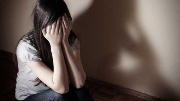 Polisi menahan tujuh siswa berusia 17 tahun atas tuduhan pemerkosaan