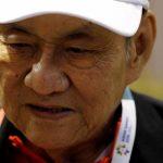 Hartono bersaudara menempati urutan teratas daftar 50 orang Indonesia terkaya