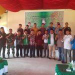 GP Ansor Konut Nilai Pilkades Serentak Sarat Jual Beli Suara