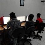 Satlantas Polres Jeneponto Akan Berikan Latihan Praktek SIM Yang Tak Lulus Ujian