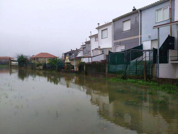 Lima tewas saat badai menghantam Semenanjung Iberia Spanyol