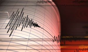 Sulawesi Utara di Guncang Gempa 6.6 Magnitudo, Tidak Berpotensi Tsunami