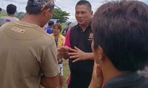 Masyarakat Binjeita 2 Menolak Proyek Pembangunan PLTU