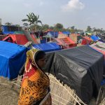 Puluhan ribu Muslim India terdampak kekejaman Politik mayoritas hindu