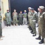 Tujuh Orang Terduga Pelaku Kejahatan Jalanan Terjaring Operasi Cipkond