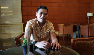 Sengkarut Ilegal Mining Blok Matarape, Kebijakan Keliru Pemerintah Pusat Lemahkan Kompetitor Daerah