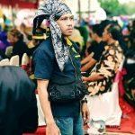 Pemerhati Pusaka Berduka atas meninggalnya salahsatu penggiat Adat Budaya dan Pusaka Sulawesi