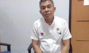Wilayah Bebas Korupsi, Ini Harapan Kepala BPN Kabupaten Jeneponto