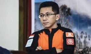 Dokter Corona Pimpin Satgas Penanggulangan Virus Corona di Indonesia